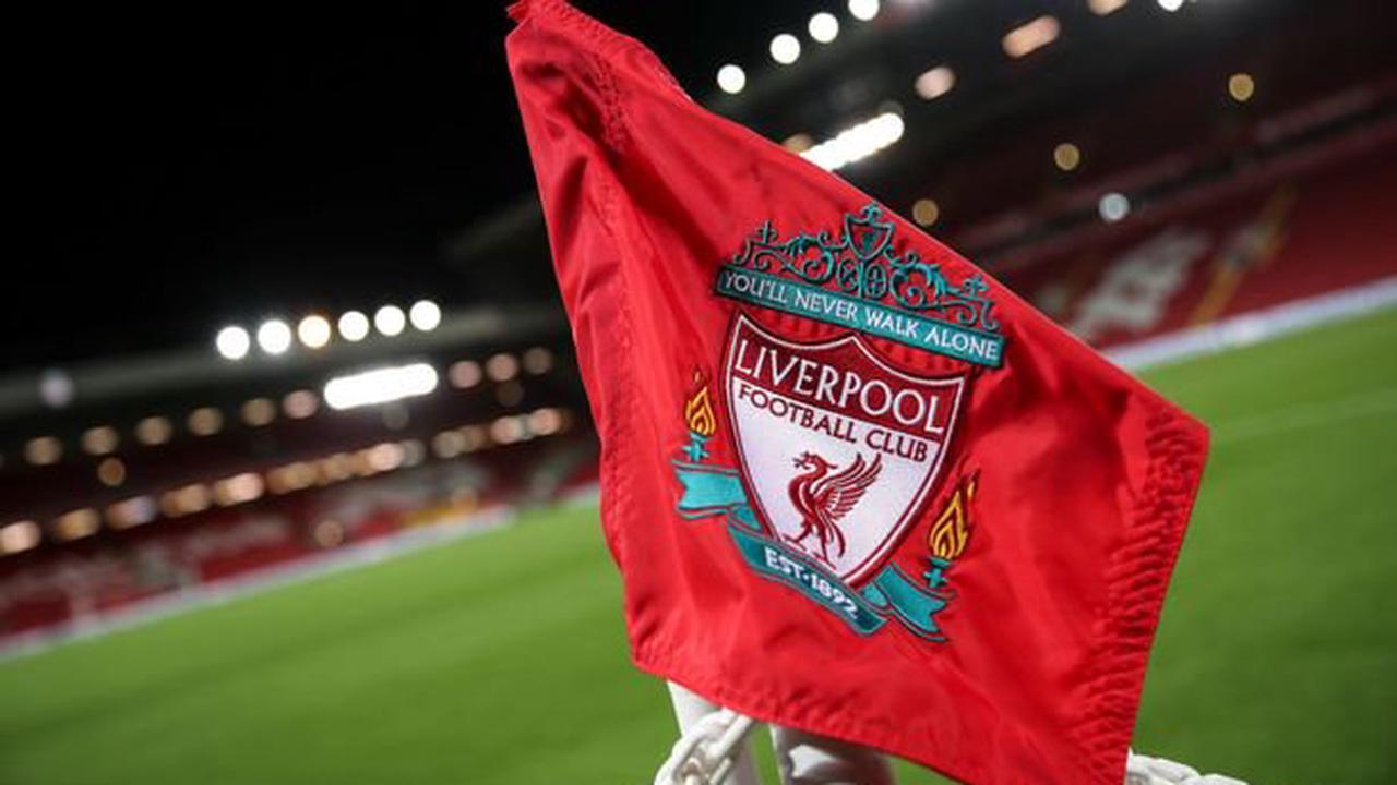 Jürgen Klopp is battling a Liverpool burnout issue