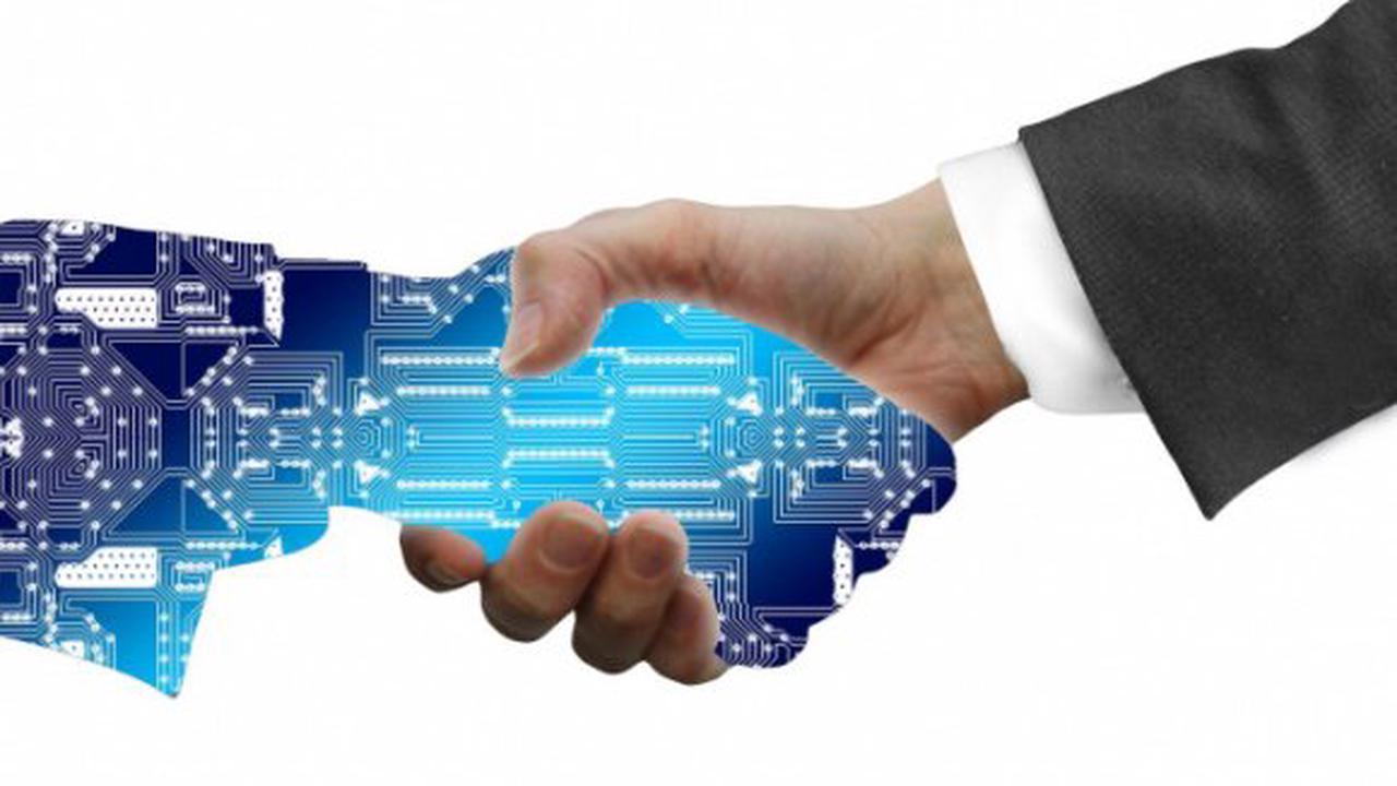 Bayerisches Digitalministerium startet Stärkung des digitalen Ehrenamts