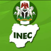 INEC Announces Date For Anambra State Governorship Election.