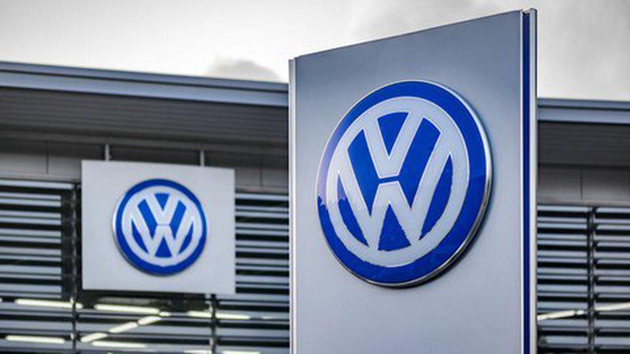 Volkswagen: Aktie wird hochgestuft – Neue Kaufempfehlung