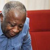 Côte d'Ivoire :  Voici les 9 pages noires dans l'histoire de l'ancien président Laurent Gbagbo