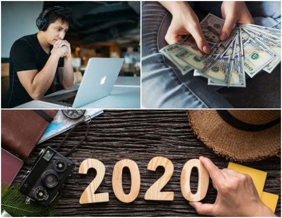 Top 10 Most Lucrative Skills (Jobs) In 2020
