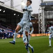 Impressive Kai Havertz nets EPL goal since October to inspire Chelsea to 4-1 away win