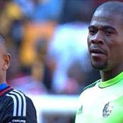 Senzo Meyiwa's murder trial postponed to October