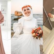 للفتيات.. إزاي تختاري فستان