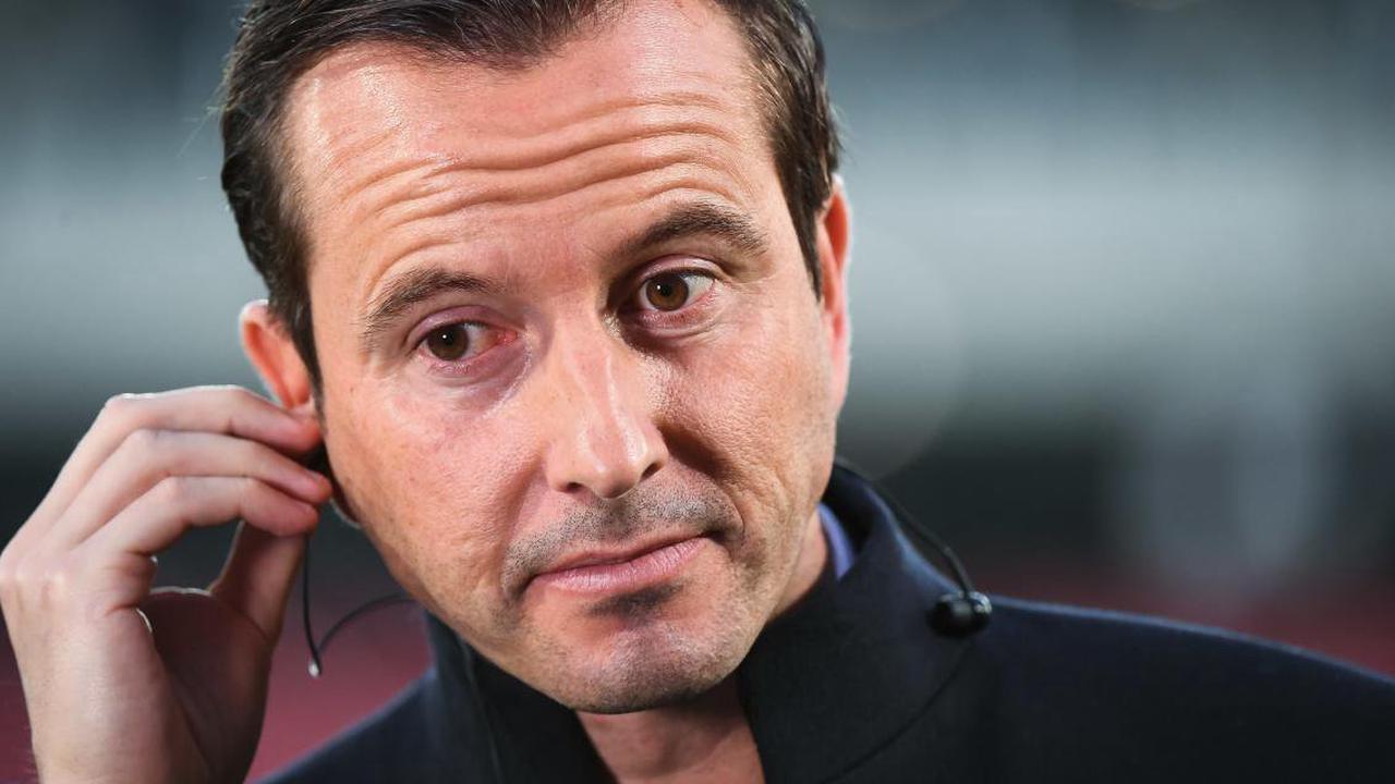 RC Strasbourg – Mercato: après Gameiro, Stéphan vise encore trois renforts!