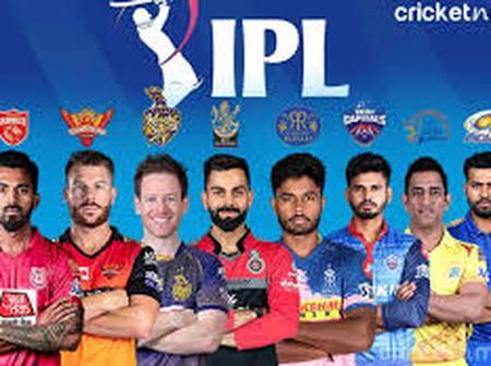 Delhi, Mumbai and Chennai, these big players may be out