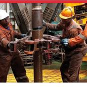 Opinion: Soon Crude oil will not be the money spinner, I wonder what the future holds for Nigeria.