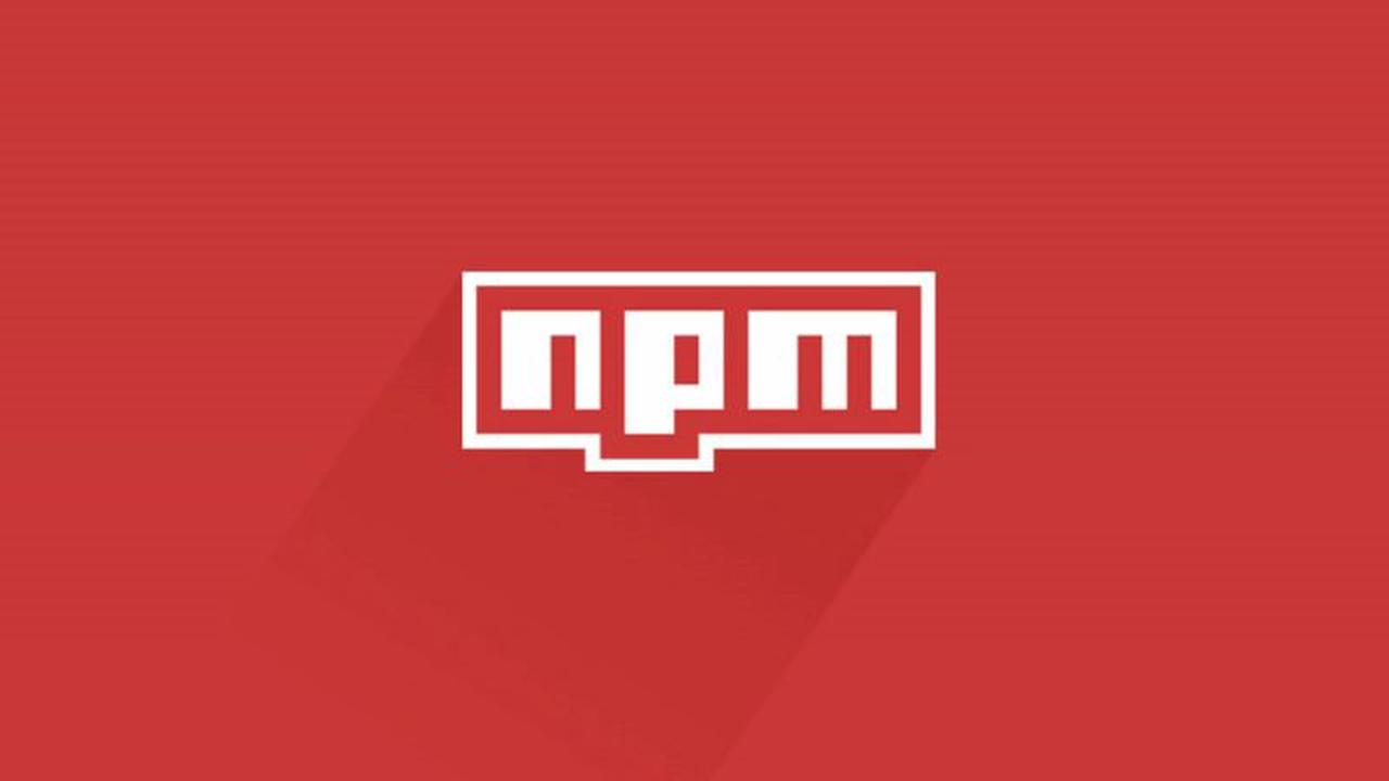 Discord-Stealing Malware Invades npm Packages