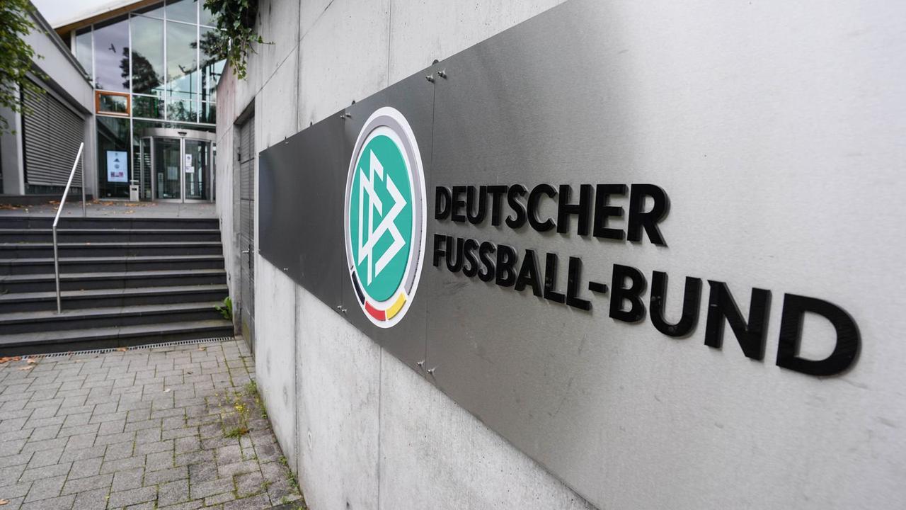 WM alle zwei Jahre? DFB geht auf Konfrontationskurs zur FIFA