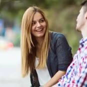 Opinion: 10 Ways to Make Your Boyfriend Miss You