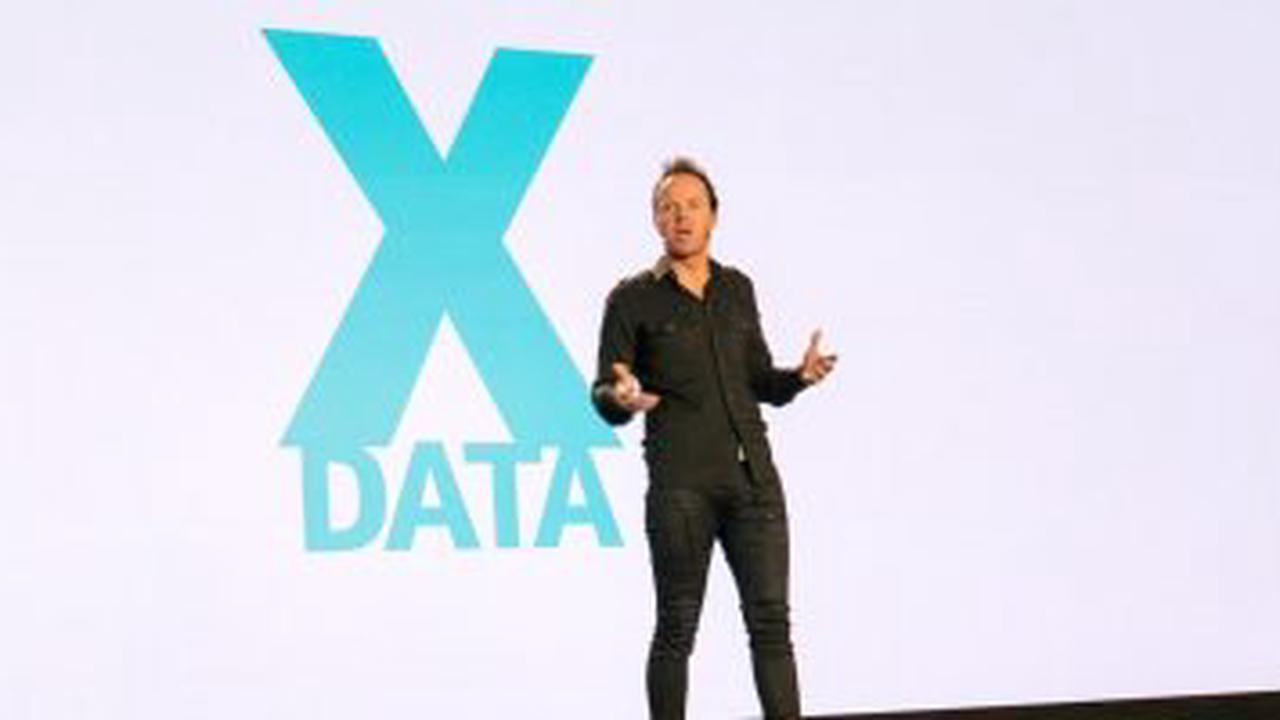 SAP files IPO for Qualtrics as demand for 'experience management' software rises 36%