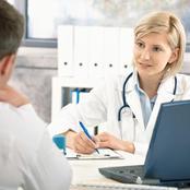 أشخاص يجب عليهم استشارة الطبيب قبل صيام شهر رمضان.. هل أنت منهم؟