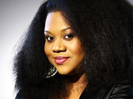 Checkout Current PHOTOS of Stella Damascus The Nollywood Supperstar.