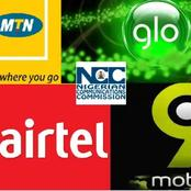 You Can Change From One GSM Network To Another And Still Retain Your Mobile Number, See How?