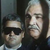 جرعة هيروين وجثة متعفنة وقضية ضد مجهول .. لغز وفاة أنور إسماعيل الذى لم يُحل منذ 30 سنة