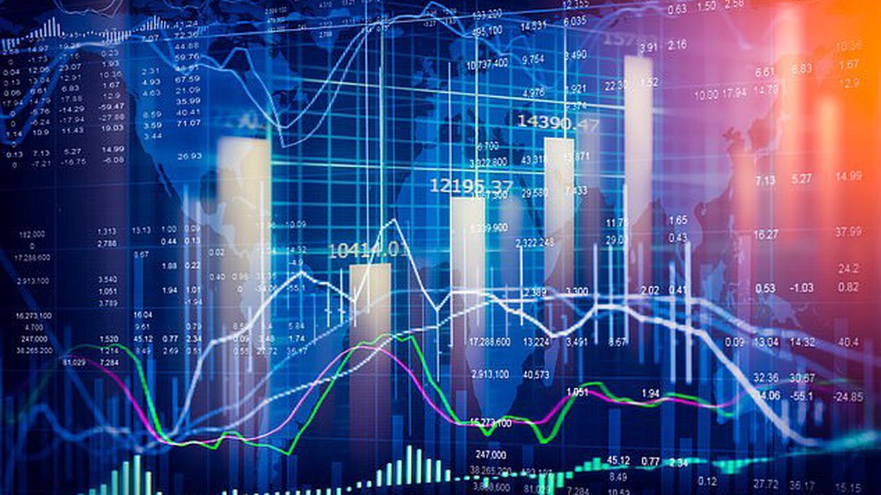 BlackRock Frontiers Investment Trust Plc - Net Asset Value(s)