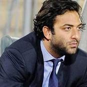 لاعب سابق يبعث رسالة للفيفا لإنقاذ الكرة المصرية..تعرف على التفاصيل