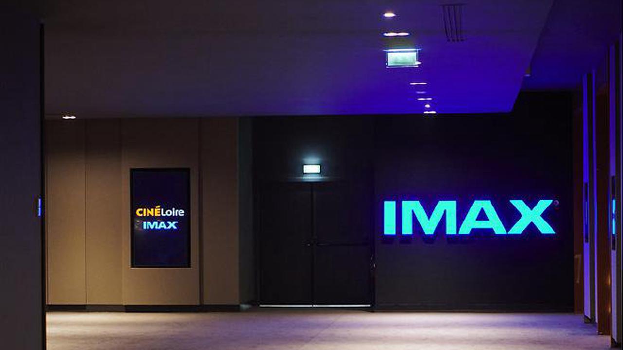 Réouverture des cinémas : quels films à l'affiche en Touraine ?