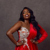 BBnaija Bisola Shares Stunning Photos Of Herself As She Celebrates Her Birthday