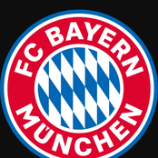 FC Bayern Munchen could complete deal for 23-year old English Left-back Defender.