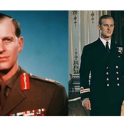 Check Out 8 Extremely Well-Kept Secrets About Prince Philip