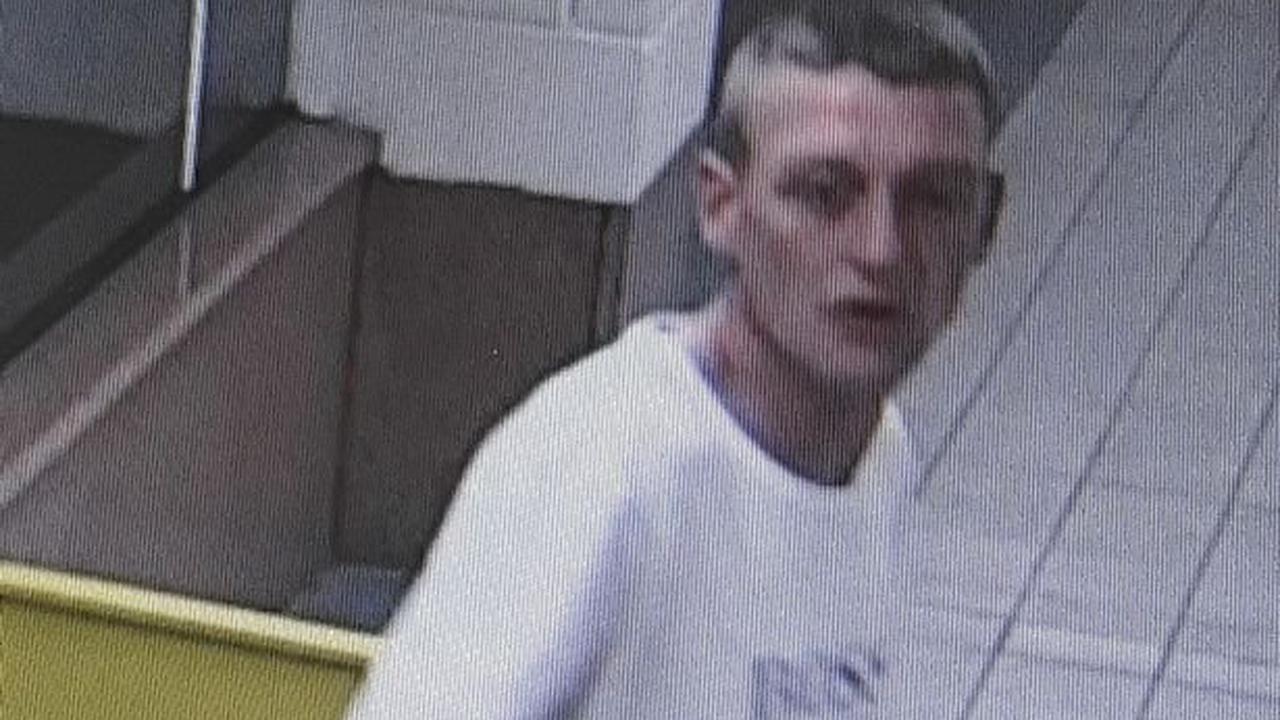 Investigation underway after a man damages door in Gateshead Interchange