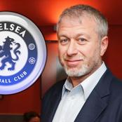 Good News To Chelsea After Chelsea Owner Roman Abramovich Decides This About Summer Transfers Window