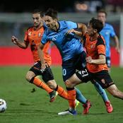 Brisbane Roar vs Sydney FC Prediction, Preview, Team News And More | A-League 2020-21