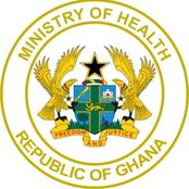 Ministry of Health set date and requirements for 2021 nursing training forms