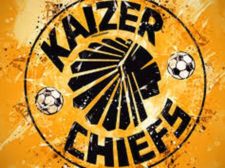 Chiefs have agreements in place to sign these star players next year