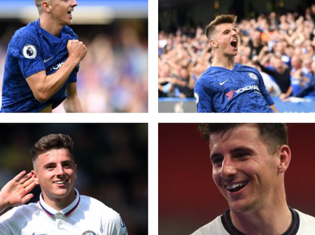 Chelsea News Ahead Of Their Fa Cup Game Against Morecambe: Pulisic, Mount And Lawrence All Involved