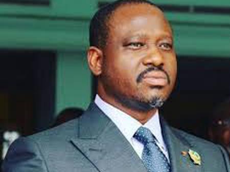 Présidentielle 2020: Soro Guillaume à la conquête du Sud Comoé pour sa campagne