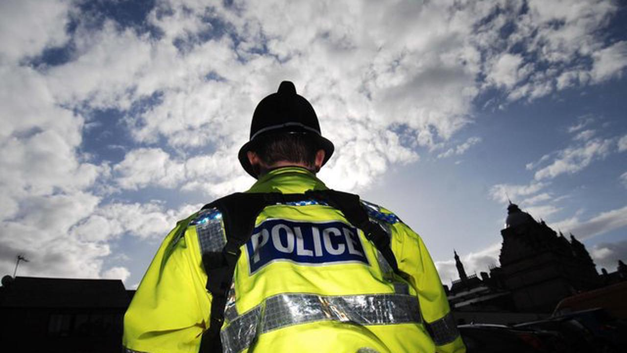 West Yorkshire Police PCSO charged over indecent images of children 'could have been hacked', court hears