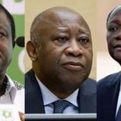Législative 2021 : opposition et Pouvoir en ordre de bataille pour le parlement