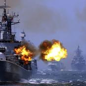 حرب إقليمية مدمرة.. اليونان ترد بقوة على استفزاز تركيا وسط أنباء عن احتكاك وقع بالفعل