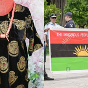 Opinion: Not All Ibo People Support And Want Biafra Nation