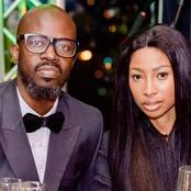 What Black Coffee had to say for himself against Enhle Mbali's allegations that got people talking.