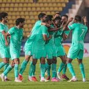 مفاجأة.. الأهلي يحسم صفقة الموسم خلال أيام