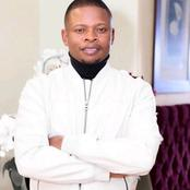 Opinion: See Why Bushiri is Innocent for Some Crimes Pinned on Him