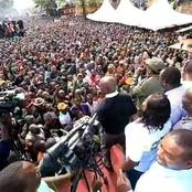 Big Blow To Governor Joho As MP Aladwa Stresses That ODM Flag Bearer In 2022 Is Only Raila Odinga