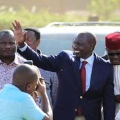 The Most Powerful Political Bigwig That Ruto Needs To Ascend to Power Easily Undefeated (Opinion)
