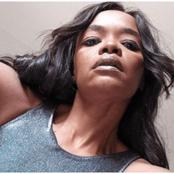 Realities About Kuli Roberts Age, Kids and Life Since Divorcing Her Husband Beyers Roberts.