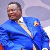 Atwoli Speaks On Deputy President William Ruto Beeing Unstoppable In 2022