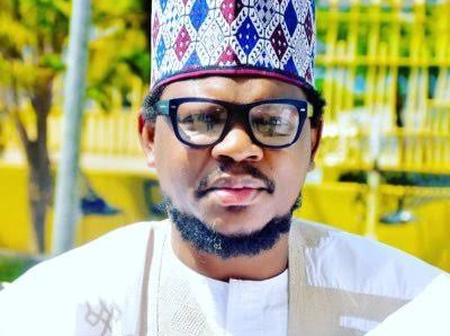 Adamu Garba Writes An Open Letter To Igbo People About IPOB, Check Out What He Said
