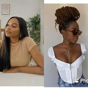 Meet these Nigerian Youtubers who are doing well in the content creating industry.