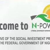 Opinion: What N-power should do as Batch C application closes