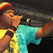 Clashs sur Facebook/Fadal Dey réagit «on dirait que Facebook a été créé pour certains ivoiriens»