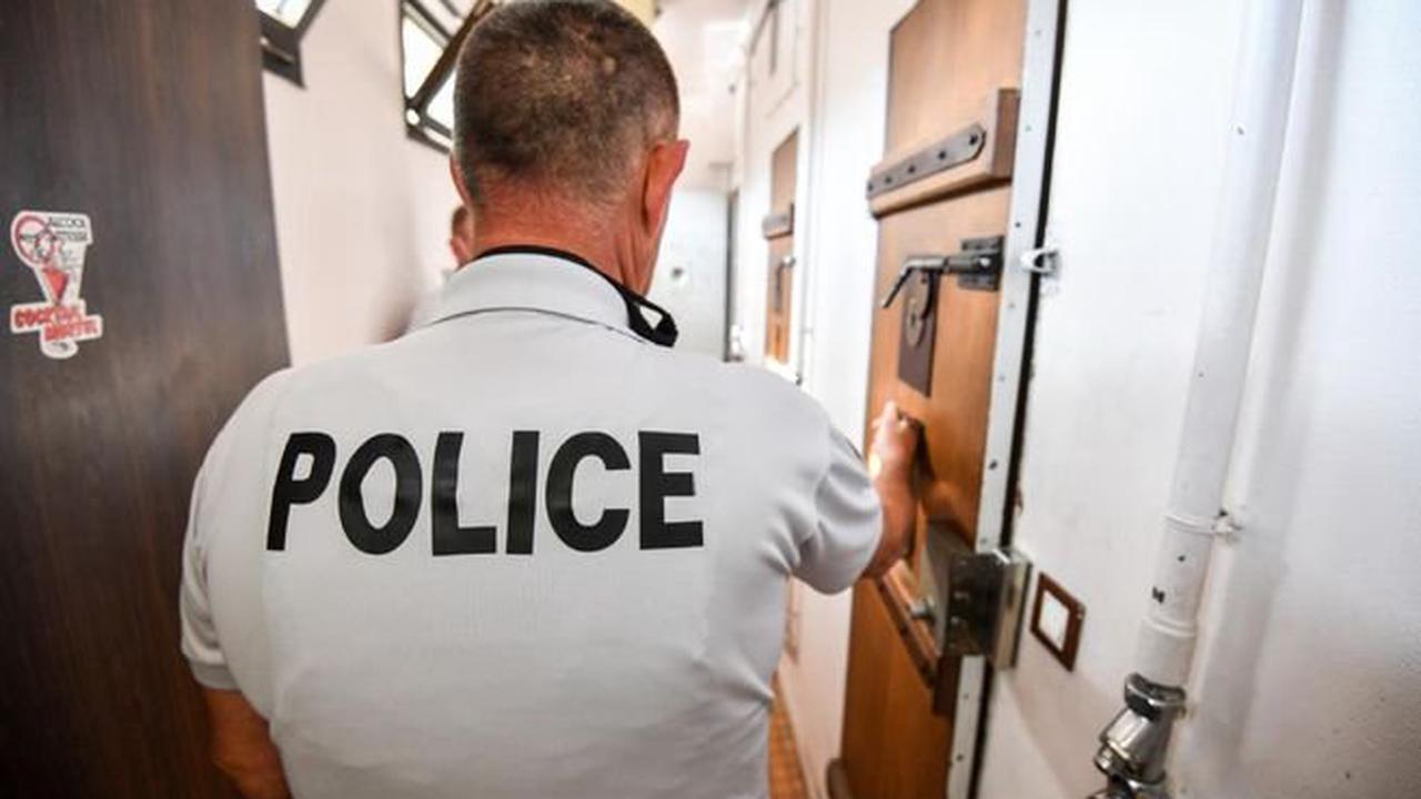 Un prêtre orthodoxe grièvement blessé par balle à Lyon, un suspect interpellé en soirée