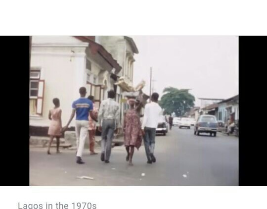 40 pictures of lagos before and after independence, state house, streets and others 40 Pictures Of Lagos Before And After Independence, State House, Streets And Others 2b7196662efc504cf81bce7c139cc273 quality uhq resize 720 40 pictures of lagos before and after independence, state house, streets and others 40 Pictures Of Lagos Before And After Independence, State House, Streets And Others 2b7196662efc504cf81bce7c139cc273 quality uhq resize 720